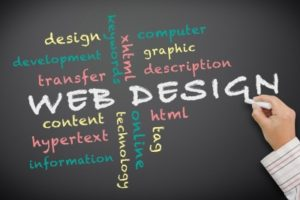 graphic-design-for-businesses