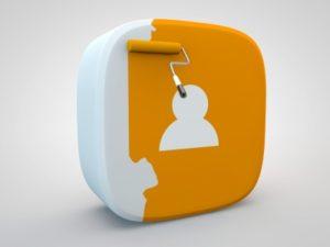 social-media-design-mangement