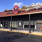 Italian-Restaurant-on-Marsh-Road-in-Wilmington-DE
