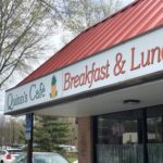 Quinns Cafe Hockessin