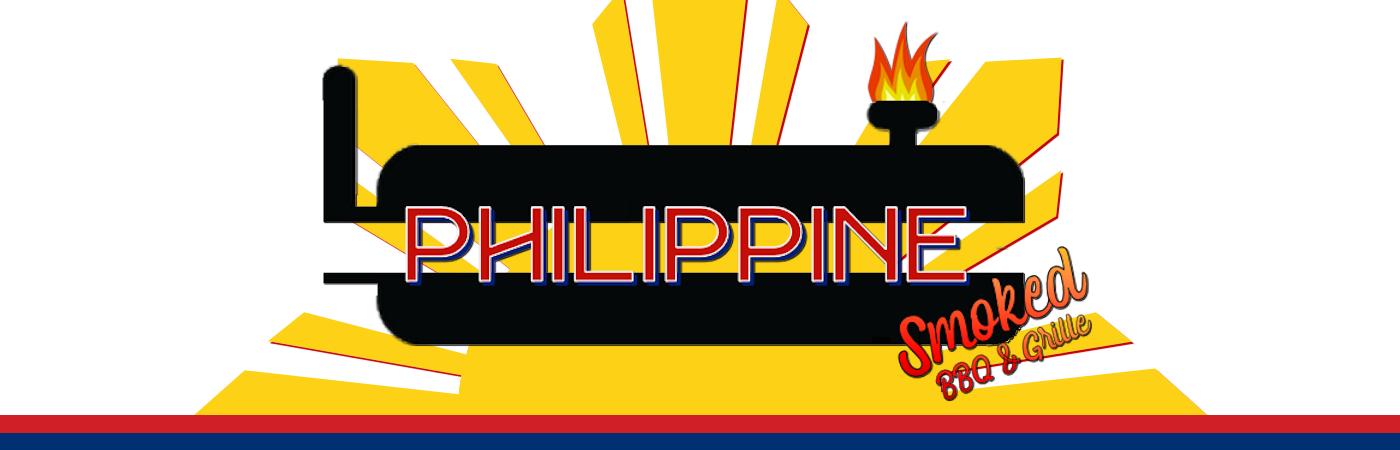 Philippine BBQ in Elsmere DE 2018