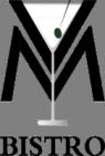 VM Bistro Website created by #BGWD