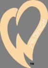 new wildwich website 2019 from bgwd
